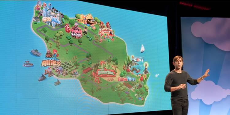 """Comment le """"social gaming"""" révolutionne le jeu vidéo"""