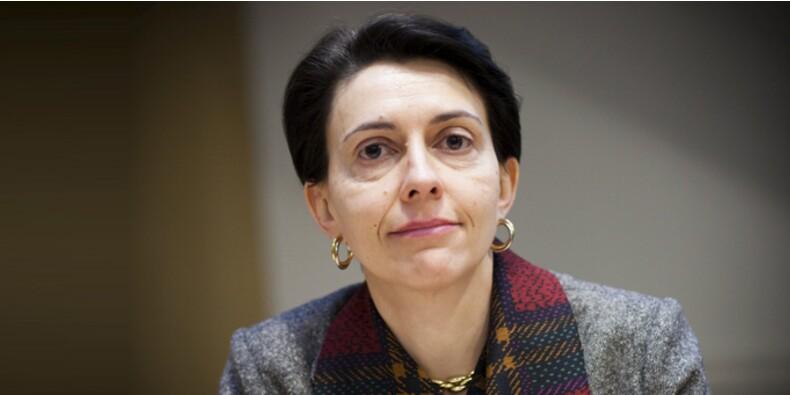 Nathalie Homobono,directrice de la DGCCRF, son obsession: rendre nos achats plus sûrs