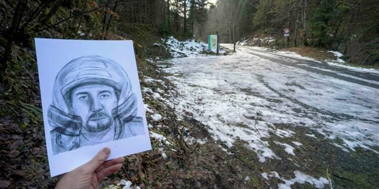 Interpellation dans l'enquête sur la tuerie de Chevaline