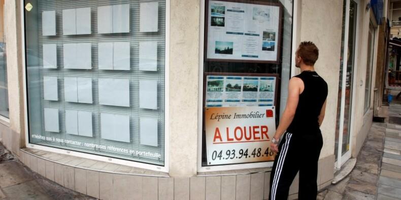 Cécile Duflot dénonce un recul de l'exécutif sur le logement