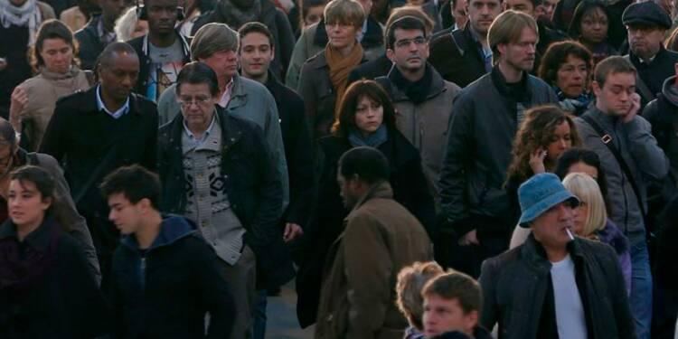 Les Français plébiscitent la réduction du train de vie des élus