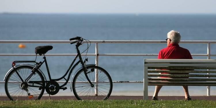 La réforme des retraites commence à se dessiner