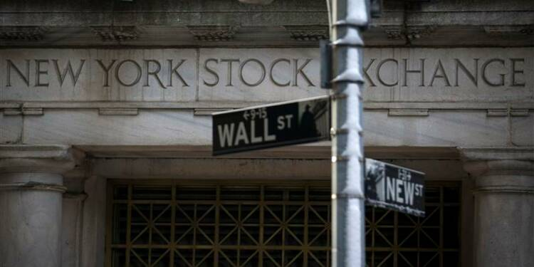 Wall Street ouvre sur une note stable après l'Empire State