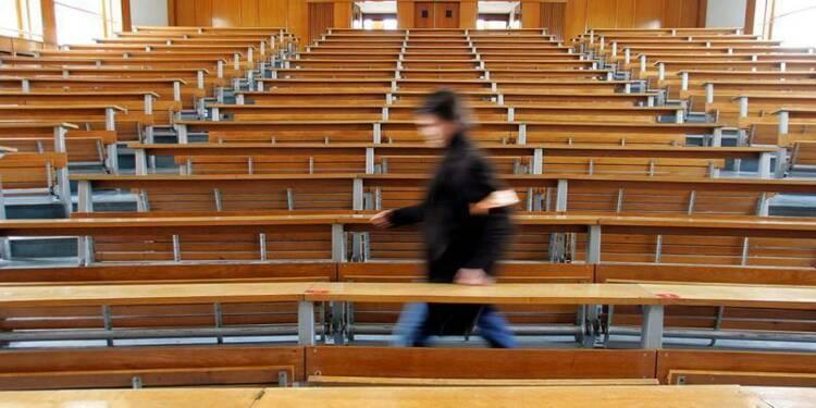La rentrée 2013 coûtera 2% de plus aux étudiants