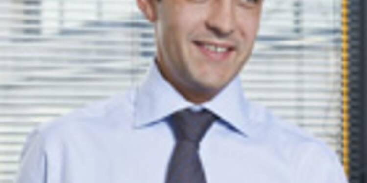 « Le PEA-PME doit être réservé aux investisseurs avertis »