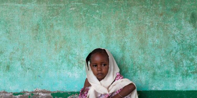 L'Onu estime qu'il reste moins de 1.000 musulmans à Bangui
