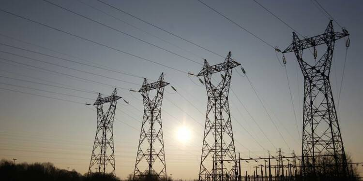 L'UMP dépose un recours contre la loi sur l'énergie