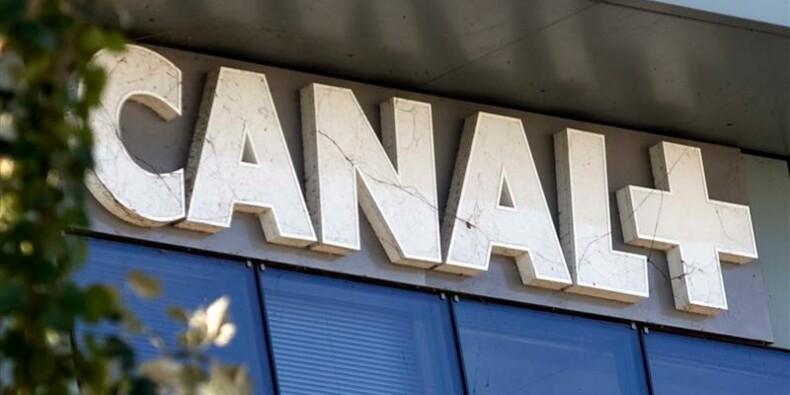 Canal+ propose de nouvelles concessions pour D8 et D17