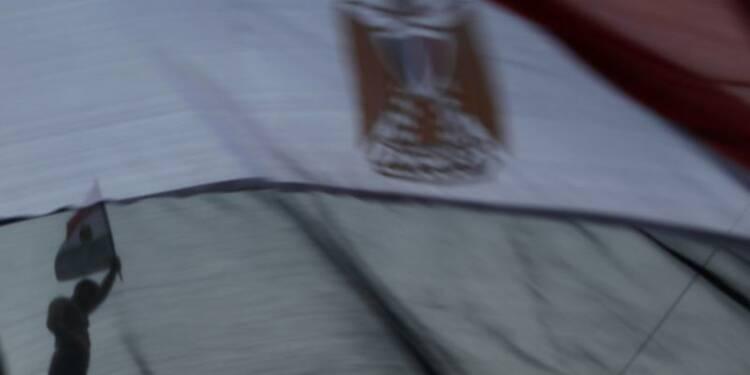 Al Nour se retire des négociations politiques au Caire