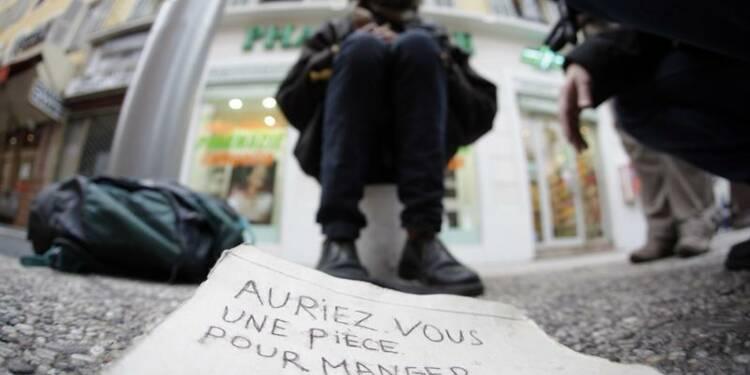 La justice suspend l'interdiction de bivouaquer à Nice