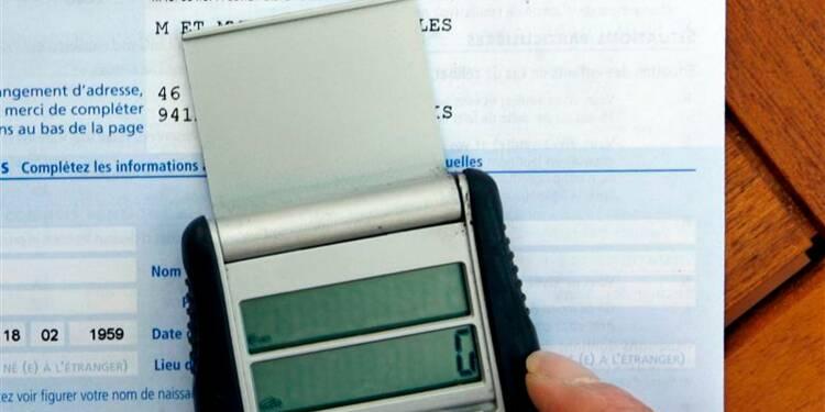 Jean-Marc Ayrault lance le chantier piégé des impôts des ménages