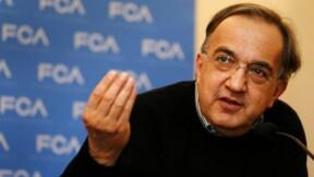Les ambitions de Fiat Chrysler à l'épreuve de l'Asie
