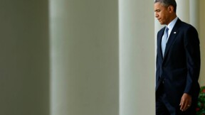 Poutine tend la main à Obama à l'occasion du 4-Juillet