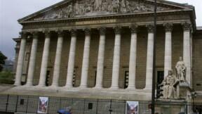 La procédure de révision des condamnations pénales assouplie
