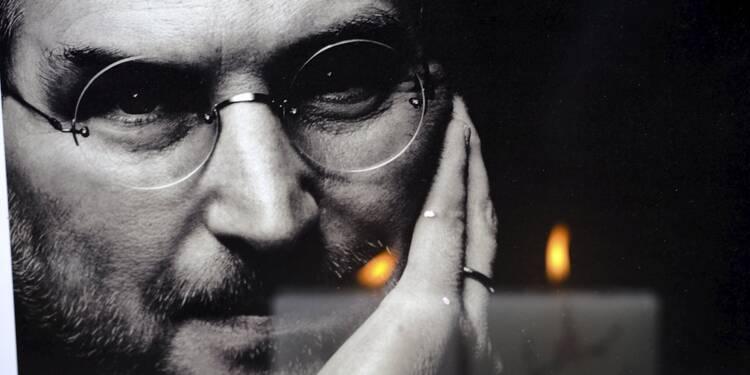 Steve Jobs, réveille-toi ! Ils sont devenus trop sages
