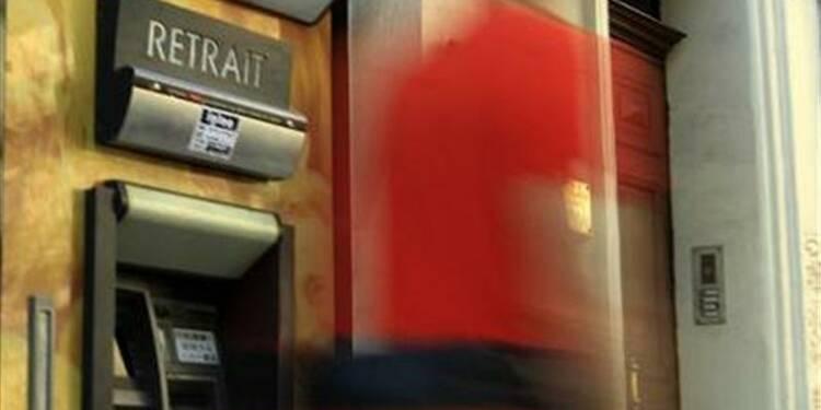 Les banques confrontées à une crise... qui dure