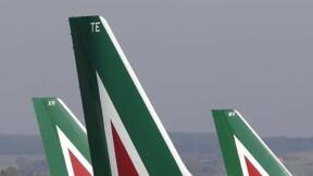 Alitalia et ses créanciers bouclent un plan pour attirer Etihad