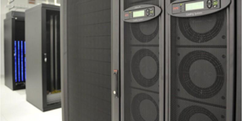 Le Cloud Computing, révolution ou mirage pour les entreprises?