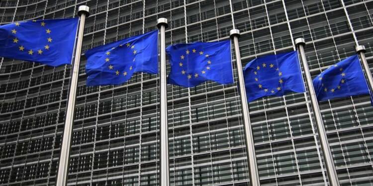 Sanctions de la CE en vue pour des banques au sujet du Libor