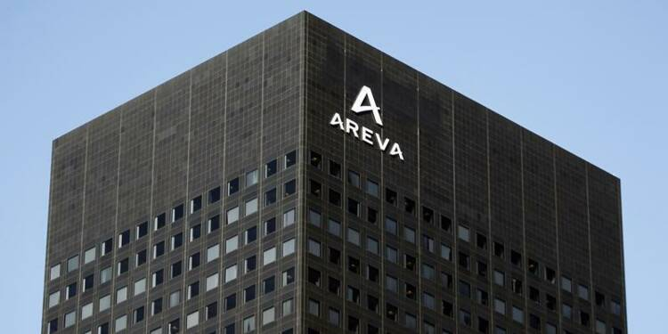 Treize employés d'Areva blessés dans une attaque au Niger