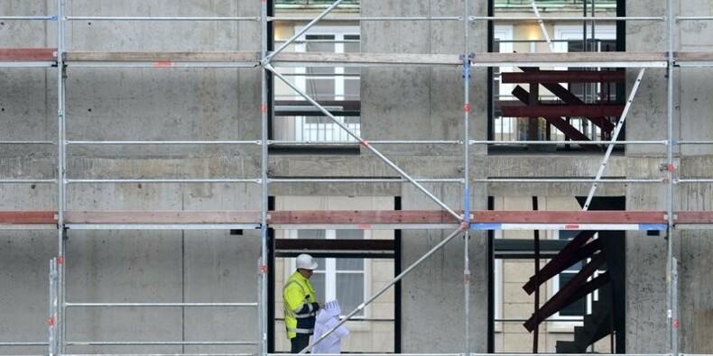 L'OCDE exhorte l'Allemagne à réduire les inégalité sociales