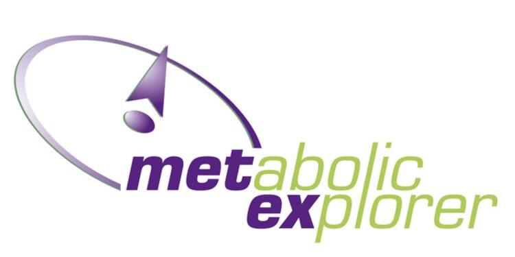 Le titre Metabolic Explorer s'envole, accord de licence avec le coréen SK Chemical