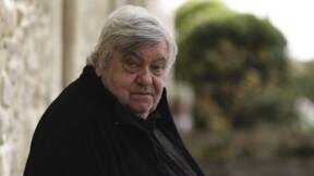 Les petits secrets de Louis Nicollin, président du Montpellier Hérault Sport Club