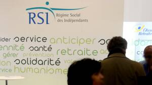 Comprendre Le Rsi Regime Social Des Independants Capital Fr