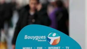 Réunion chez Bouygues pour relever l'offre sur SFR