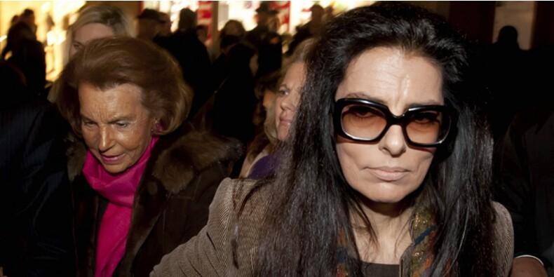 Qui est Françoise Bettencourt-Meyers, la nouvelle femme la plus riche du monde ?