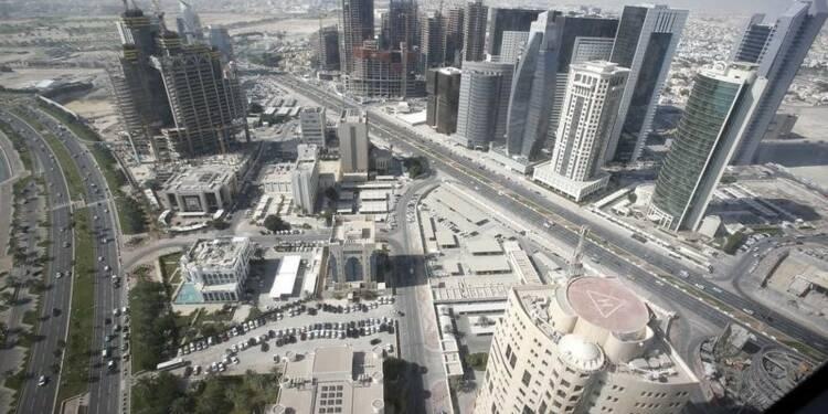 Le Qatar s'ouvre davantage aux capitaux étrangers