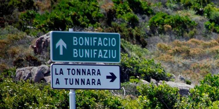 Feu vert à la ratification de la charte des langues régionales