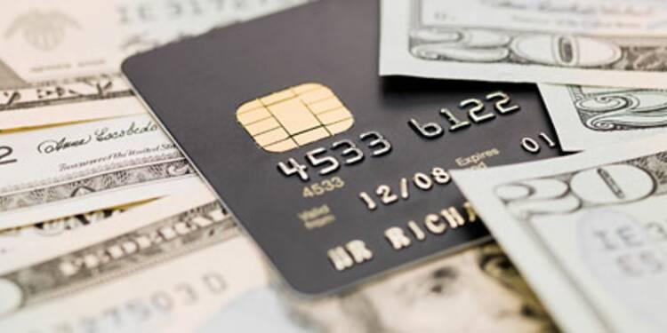 American Express s'inspire des idées de ses clients