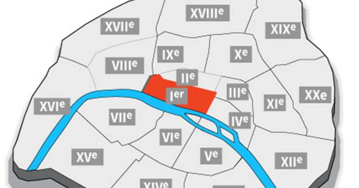 Braquage 224 La Voiture B 233 Lier Dans Une Bijouterie 224 Paris