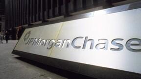 JPMorgan accusé d'être au centre de la fraude de Madoff