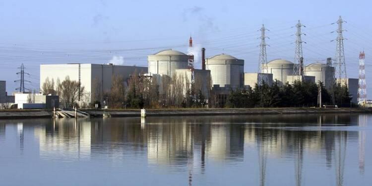 Le vieillissement du parc nucléaire est un défi, estime l'AIEA