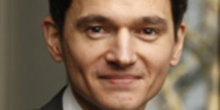 """""""Les performances des contrats d'assurance vie 100% internet risquent de continuer de baisser"""""""