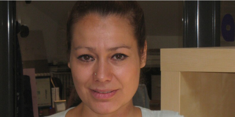 Maïtis Chalain (Lily Liste) : elle remplit votre liste de mariage sur le Net