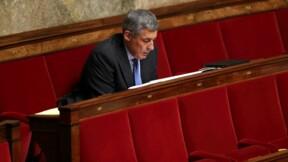 Rejet de la suspension des poursuites contre Henri Guaino