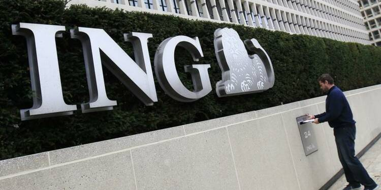 ING sort d'une coentreprise d'assurance en Chine avec BNP