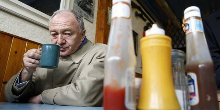 Heinz va supprimer 600 postes en Amérique du Nord