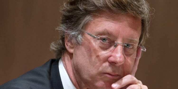Quel patron voudra encore travailler avec Sébastien Bazin?