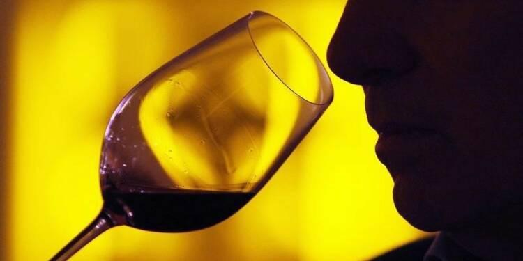 Le Bordeaux 2013 sera cher malgré un cru médiocre