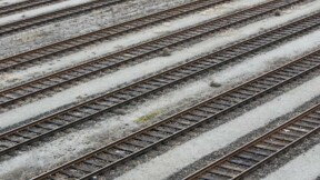 Deutsche Bahn poursuit ArcelorMittal en justice