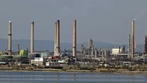 Offre de reprise pour la raffinerie LyondellBasell de Berre