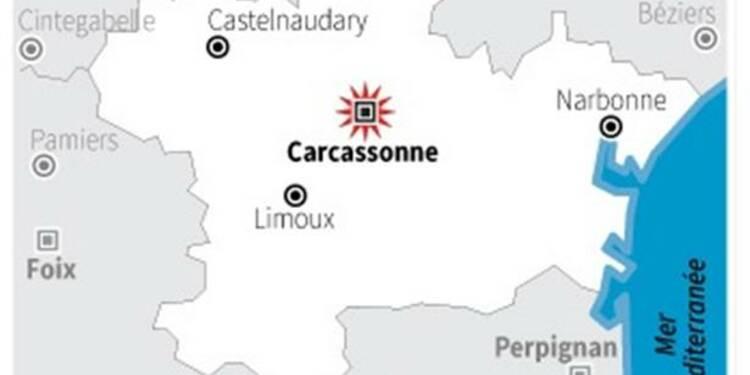 Le siège du PS de l'Aude endommagé par un engin explosif
