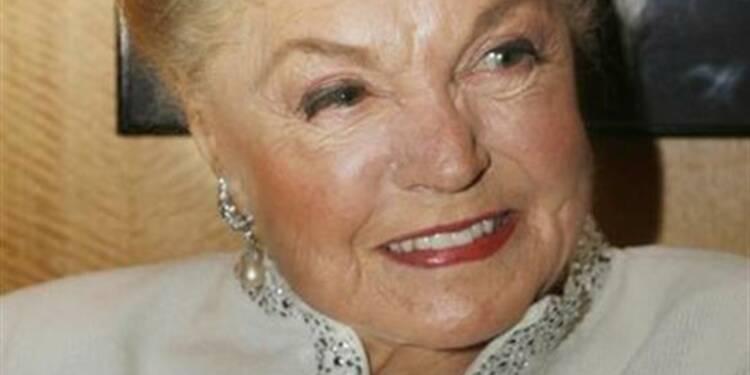 Décès de l'actrice américaine Esther Williams à 91 ans