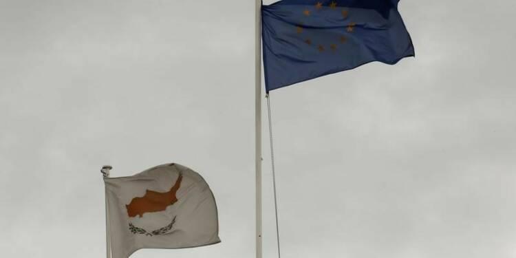 Le Parlement chypriote rejette le plan de privatisations