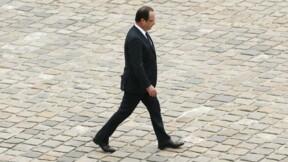 L'affaire Hollande-Gayet inquiète les politiques