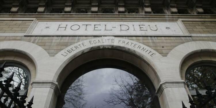 """Le """"tireur de Libération"""" mis en examen"""